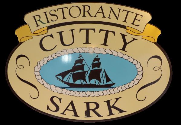 ristorante Cutty Sark - Porto Azzurro